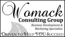 Womack Consulting Group