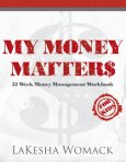 my-money-matters-kids-front