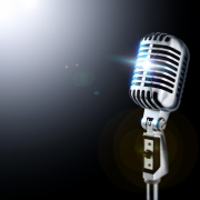live-microphone