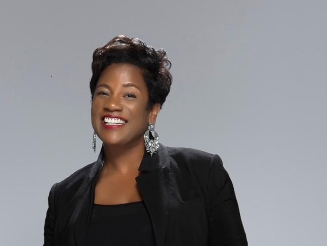 Twila Harrison, CEO of Modern Woman PR discusses Leadership Communication