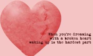 break_up_011