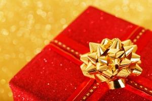 xmas gift 2